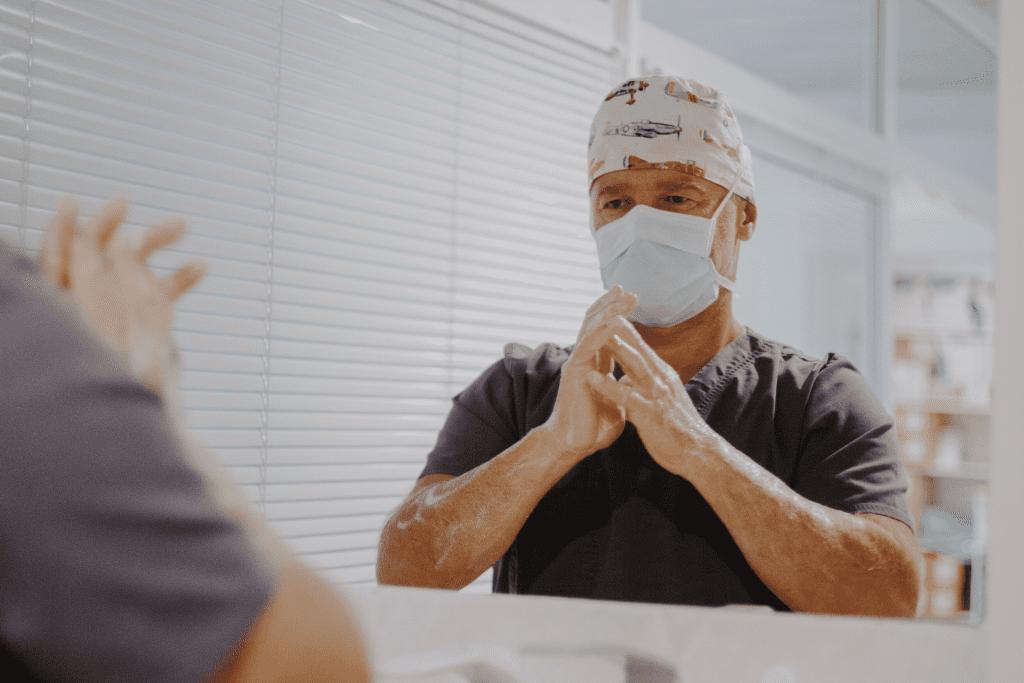 kādus krūšu implantus izvēlēties